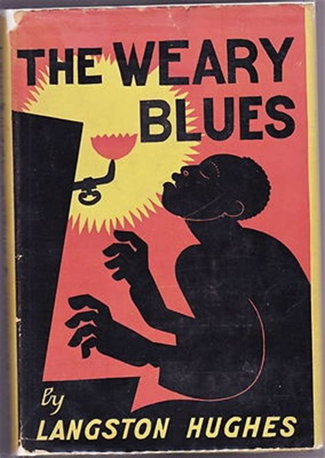 themes of literature during the harlem renaissance 1000 images about harlem renaissance on pinterest