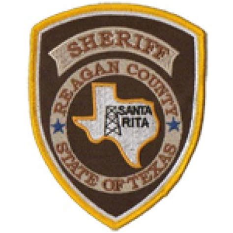 Mitchell County Sheriff S Office by Deputy Sheriff Joshua Shane Mitchell County