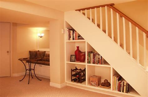 Finished Small Basement Ideas Basement Organization Dreams On Small Basements Basement