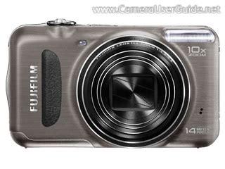Fujifilm Finepix T200 fujifilm finepix t200 t205 pdf user manual guide