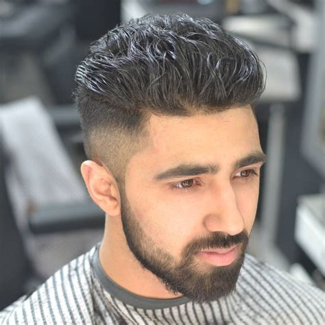 hairstyle design male design haircuts for men fade haircut
