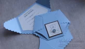 unique baby shower invitations for boys theruntime