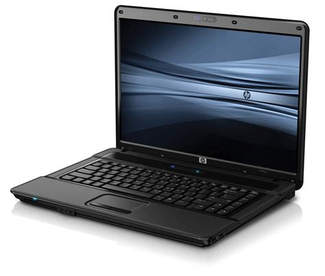 How To Buy A Branded New Notebook For Only Rm899 - brand new hp compaq 6735s notebook pc going for n90 000