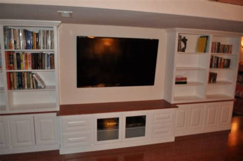 entertainment centers bookcases london grove cabinetmakers