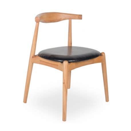 silla cafeteria silla cafeteria horn grupo meta soluciones de limpieza