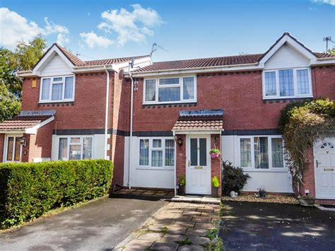 2 bedroom houses for sale in cardiff 2 bedroom terraced house for sale in birchwood gardens