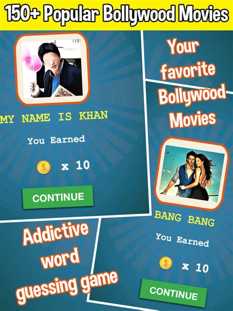 indian film quiz games app shopper guess the bollywood movie quiz games