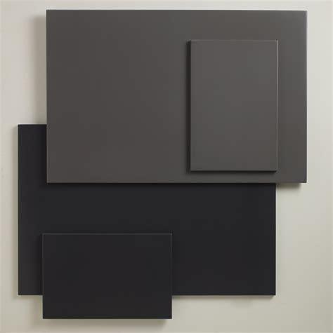 corian deep cloud dupont corian grey colours solid surfaces e architect