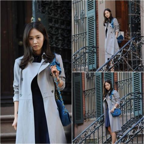 black knight asianwiki fashion king korean drama asianwiki