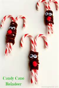 Christmas treat would be great for a christmas party great christmas