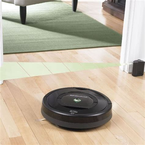robotic vacuum   money