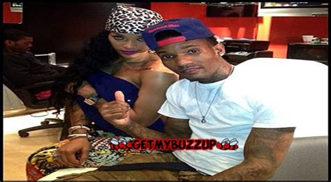 joseline hernandez tattoos 59 best joseline hernandez images on joseline
