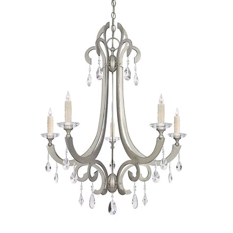Lenox Ls By Quoizel by Quoizel Qf1782 3 Light Quoizel Quoizel Qf1782 3 Light Quoizel Fixture Pendant Atg Stores