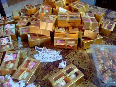 Windmill Pen Pulpen Lucu Hadiah Unik Souvenir Ultah Gift Goodybag foto aneka lucu dan unik terlengkap display picture update