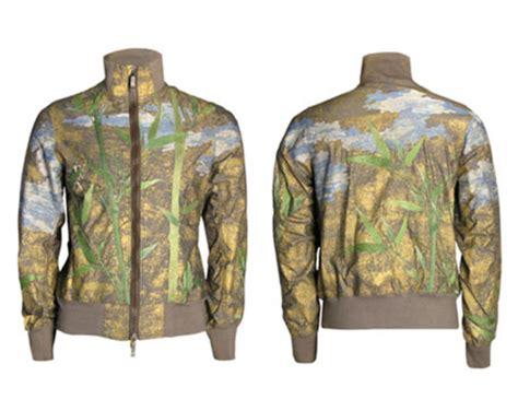 Shoo Coat dpmhi mens jackets hoodies freshness mag