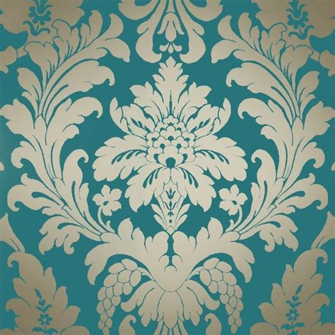 teal and black wallpaper uk i love wallpaper sample shimmer metallic grande damask