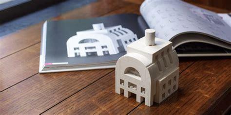 The Lego Architect Ebooke Book 2 years with lego architecture studio brick architect