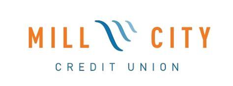 Forum Credit Union Las Vegas The Best Of Credit Union Marketing Cool Creative