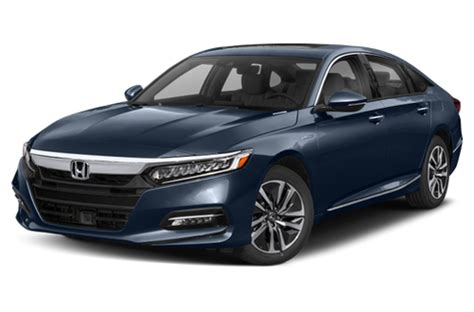 2019 Honda Accord Hybrid by 2019 Honda Accord Hybrid Expert Reviews Specs And Photos