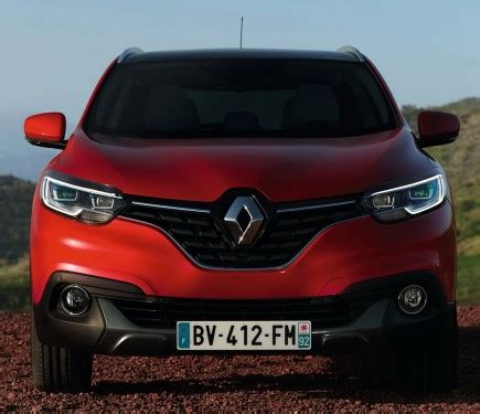 renault 7 seater suv breaking renault planning a big 7 seater suv for india