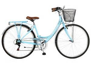 best comfort bicycles for www express corporate