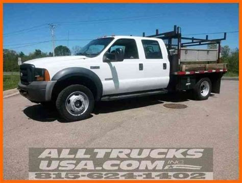 ford f 450 gas mileage mileage for 2015 f450 diesel autos post