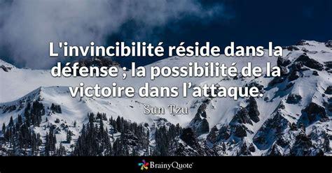 And Mayer Dont Hide It Well by L Invincibilit 233 R 233 Side Dans La D 233 Fense La Possibilit 233 De