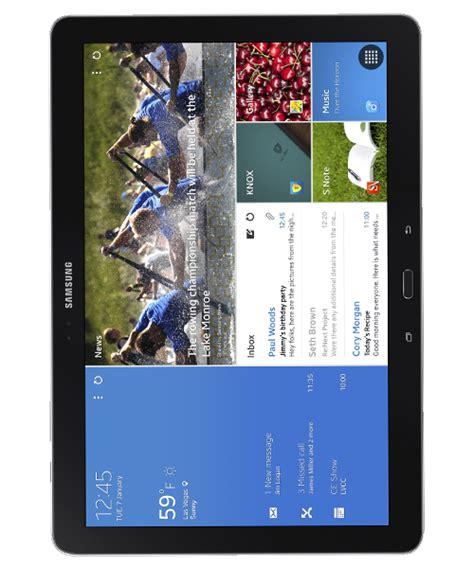 Samsung Tab Note N8000 samsung galaxy tab note 10 1 n8000 n8010 n8020 repair