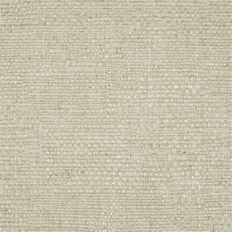upholstery canvas canvas fabric natural 231015 sanderson orlando