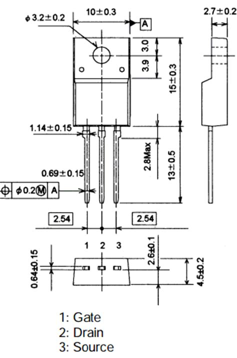 magnecraft relay wiring diagram dayton solid state relay