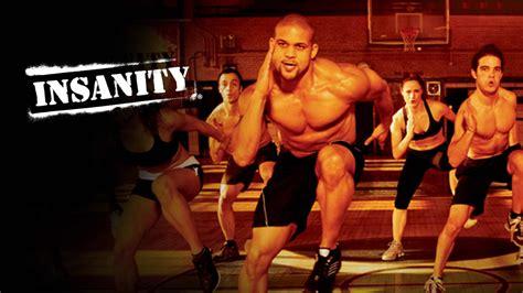 Beachbody Insanity By Sahun T insanity workout 187 health and fitness