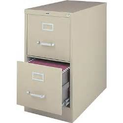 Staples 4 Drawer Metal File Cabinet by Staples 2 Drawer Letter Size Vertical File Cabinet Putty