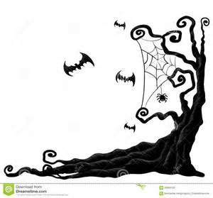 free clipart for halloween u2013 100 free halloween vectors free halloween border templates u2013 fun for halloween hand