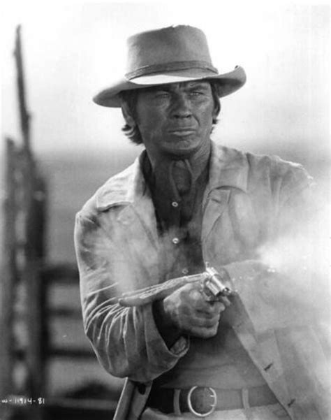 film cowboy charles bronson 2074 best cowboy western stars images on pinterest
