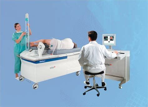 Alat Hifu hifu high intensity focused ultrasound omentron