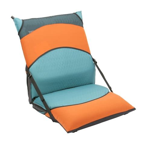 Thermarest Chair by Thermarest Trekker Chair 20 Review Compare Prices Buy
