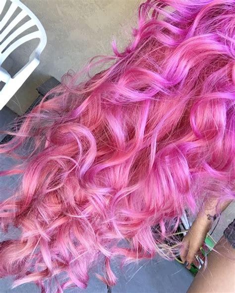 clairol flare hair color best 25 clairol hair color ideas on pinterest garnier