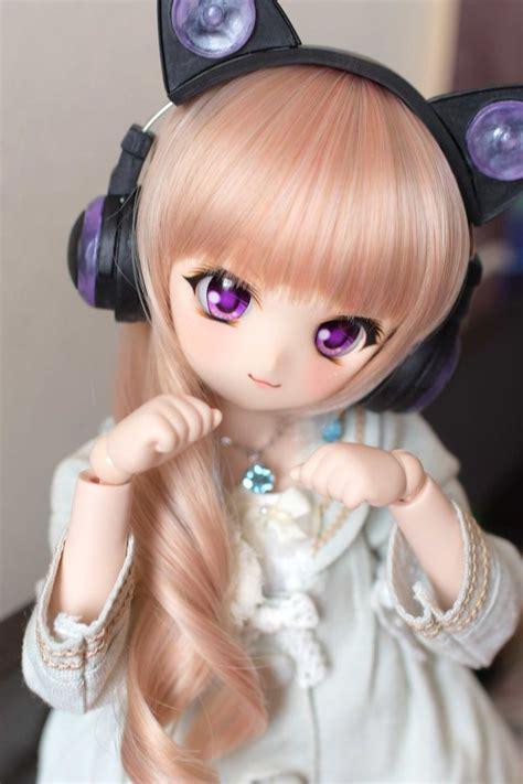 anime japanese japanese anime dolls www imgkid the image kid has it