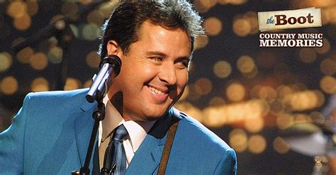 vince gill and reba mcentire oklahoma swing country music memories vince gill goes gold