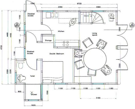 ada bathroom floor plans wheelchair accessible floor plans new new ground floor
