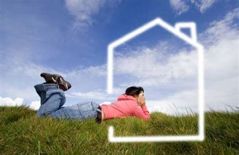 buy a house first time buyers 8 tips for new home buyers entering the real estate market