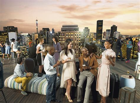 south africa leading tourism destination  africa