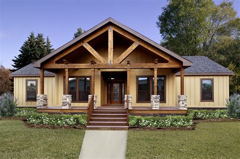 affordable prefab homes  recommended