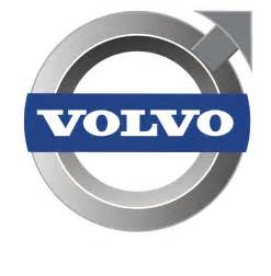 Volvo Emblem Get Last Automotive Article 2015 Lincoln Mkc Makes Its
