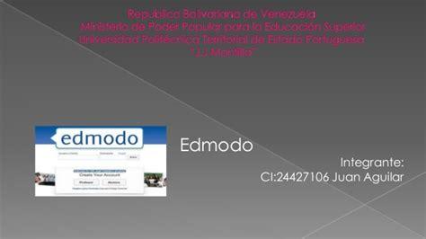 edmodo not loading edmodo13
