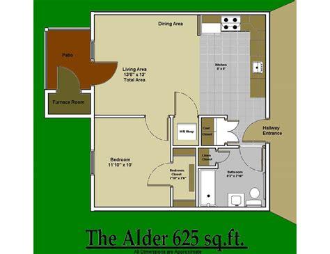 2 bedroom 30x40 house plans joy studio design gallery 1 bedroom floor plan