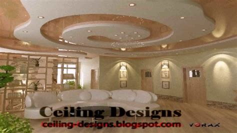 House Ceiling Design Pictures Philippines House And Home Philippines Ceiling Design