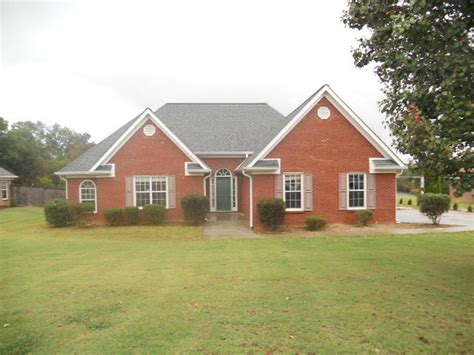 194 bo pkwy mcdonough 30253 foreclosed