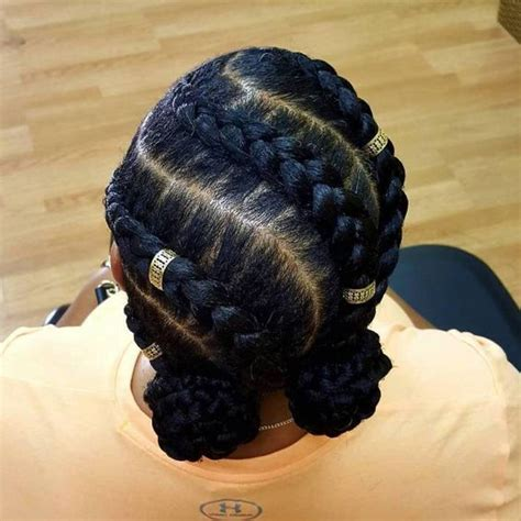history of the fish tail braid the 25 best big cornrows ideas on pinterest big