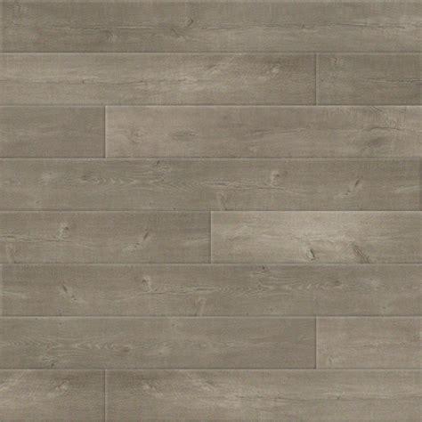 dominicano oak grey laminate flooring smart floor store